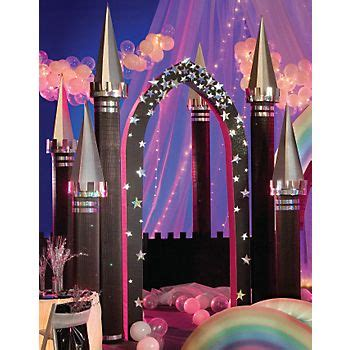 Quinceanera Castle Themes | pinterest the world s catalog of ideas