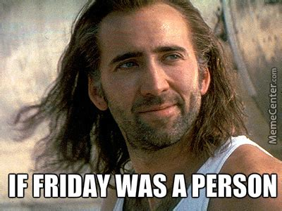 What Movie Is The Nicolas Cage Meme From - nicolas cage memes are his legacy craveonline