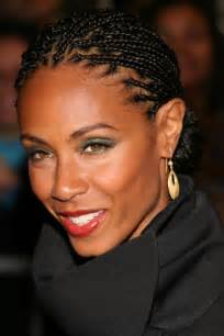 hair braid styles for 50 most popular african american hairstyles for women