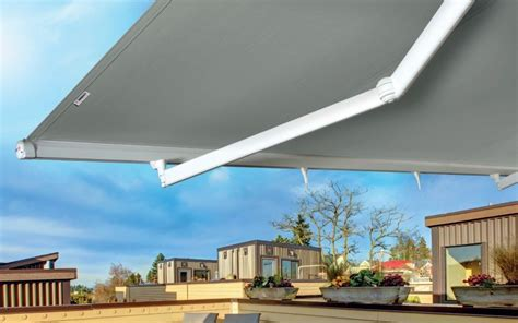 arquati awnings arquati awnings 28 images arquati awning 28 images