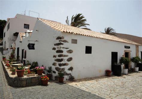 comprare casa comprare casa a fuerteventura isola di fuerteventura
