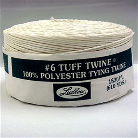upholstery spring twine genco upholstery supplies spring twine