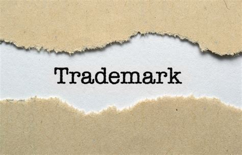 practical ip the intellectual property law blog