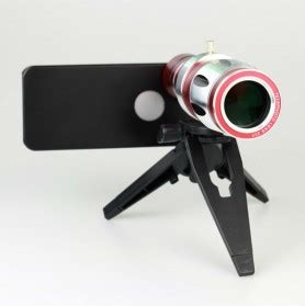 Home Tl Hg 001 Cod Jakarta lesung telephone lens kit 20x zoom magnifier for iphone 5 a tl 001 jakartanotebook