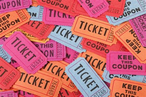 Free Ticket Giveaway - 6 pro tips for ticket giveaways on social media eventbrite uk blog