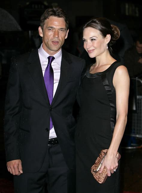 claire forlani and brad pitt relationship claire forlani loose bun claire forlani looks stylebistro