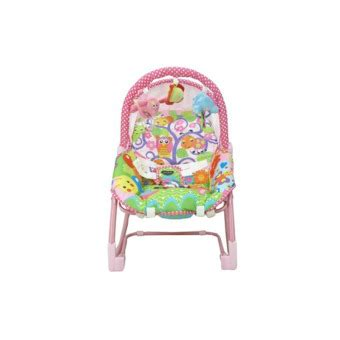 Istanatoys Id Pliko Baby Swing 202 daftar harga ayunan bayi murah unik terbaru update