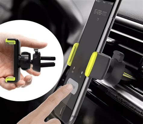 6 best car mounts for iphone xs iphone xr and iphone xs max