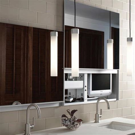 Robern Uplift - robern uplift 36 bath medicine cabinet from home