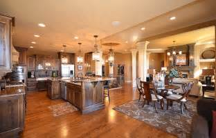 lovely open floor plans home remodel ideas ranch style alfa img showing gt large open floor plans
