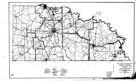Union County Records Union County Arkansas Genealogy Census Vital Records