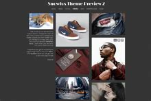 themes tumblr by rickerlr theme by rickerlr tumblr com name woodaww theme year 2011