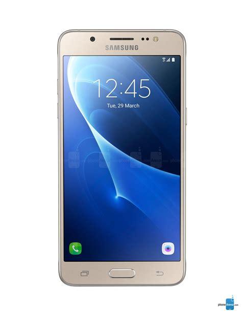 5 Samsung Phones Samsung Galaxy J5 2016 Specs