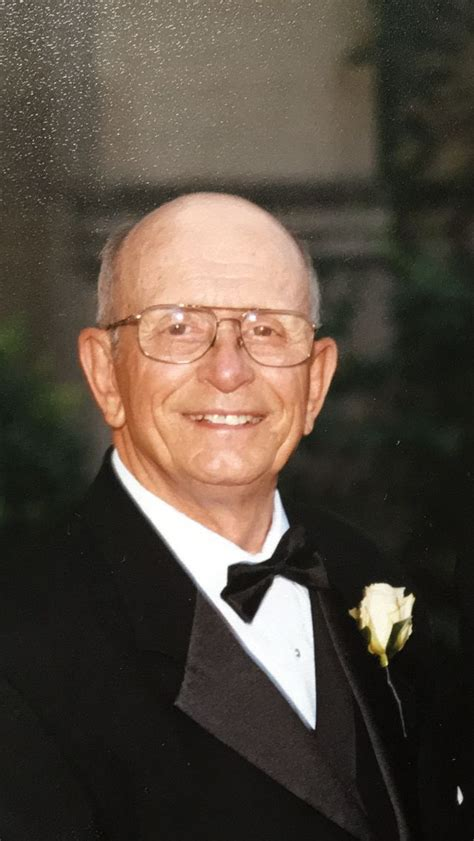 gerald dimit obituary grinnell iowa legacy