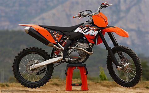 Ktm 250 Motocross Wallpaper Ktm Motocross Sx 250 Sx F 250 Sx F