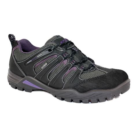 ecco xpedition lite celerity performance walking