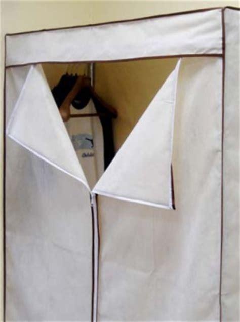 copri scaffale copertura antipolvere per scaffale appendiabiti