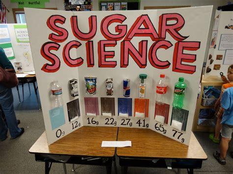 Science fair projects kids science is soooo cool pinterest fair projects science fair