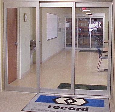 four panel door manual doors record the doors the best of the doors vinyl lp