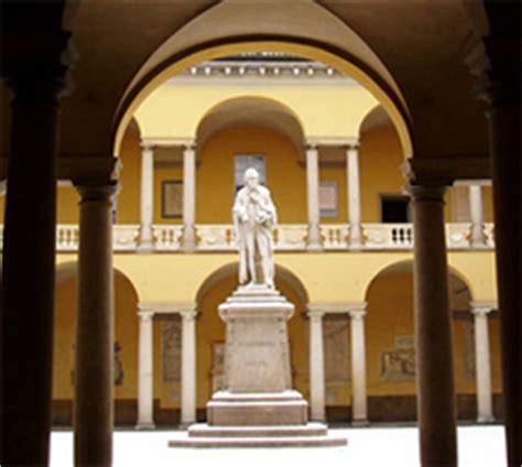 institute pavia of pavia