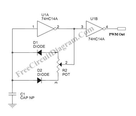 wiring harness design basics wiring wiring diagram