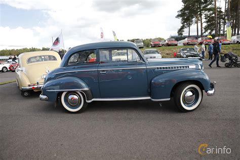 opel car 1950 opel olympia 1950