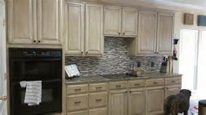 Transforming Kitchen Cabinets 1000 Ideas About Cabinet Transformations On