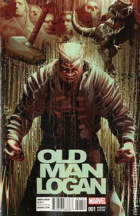wolverine old man logan 300 00 en mercado libre old man logan formato digital pdf oferta envio gratis 6 00 en mercado libre