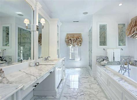 bathroom white carrara marble wall tiles bathroom paint