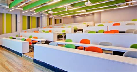 interior design schools in nj school design educational