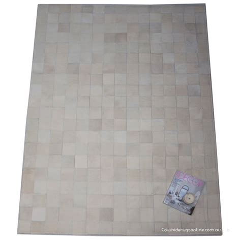 Cowhide Rug Australia 1000 Ideas About Cowhide Rugs On Rugs White