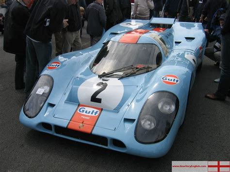 gulf racing ot gulf racing colours rennlist porsche discussion forums