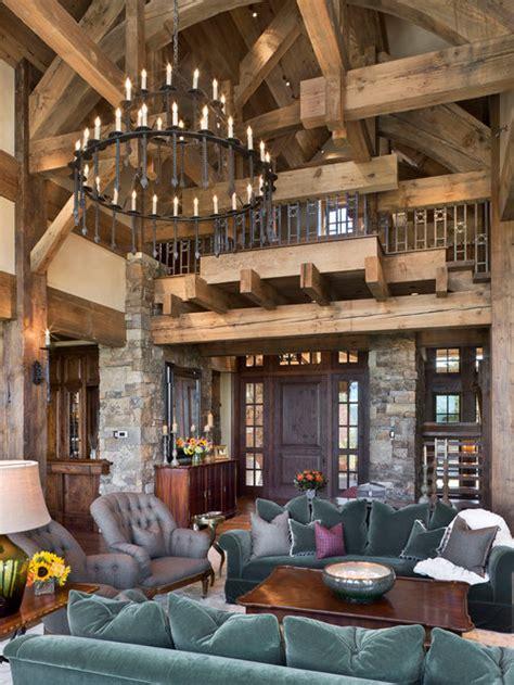 great room chandelier houzz