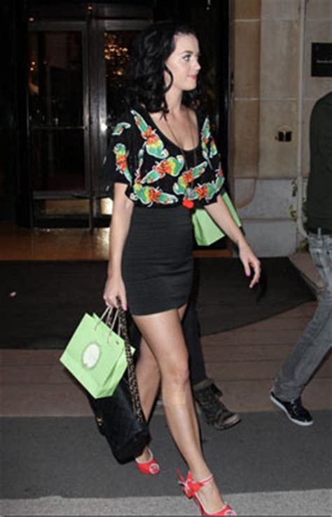 katy perry mini biography get the look katy perry