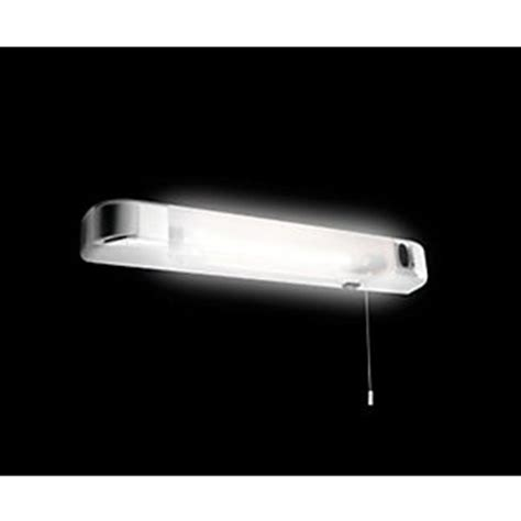 wickes bathroom light bathroom lights lighting decorating interiors wickes
