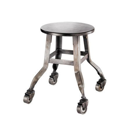 pin by rejuvenation on cool stools