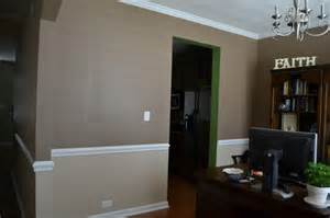 valspar caramelized and hopsack paint colors i like