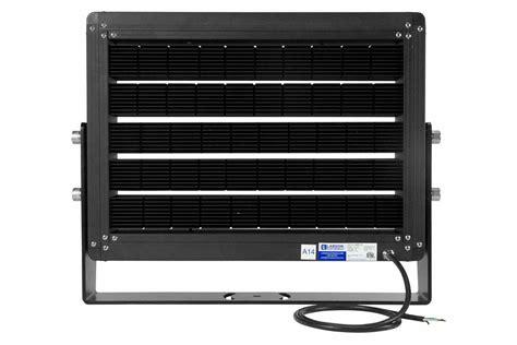 40 hz strobe light 500 watt high intensity led strobe light 60 000 lumens