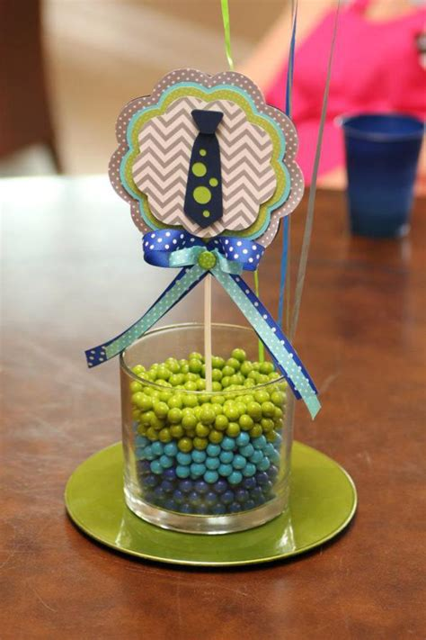 bow tie centerpieces bow tie centerpieces 28 images bow tie cake topper or
