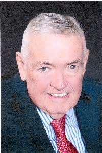 O Keefe Wade Funeral Home by Francis O Boy Obituary Taunton Ma O Keefe Wade