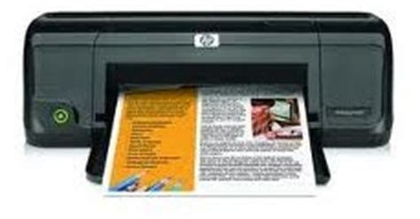 resetter hp f2180 solving error code c0840001 on hp printers fix your