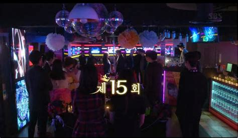 the heirs ep 15 the matrix original motion picture score rar the revolutioner heirs ep 15 lee min ho 16 preview