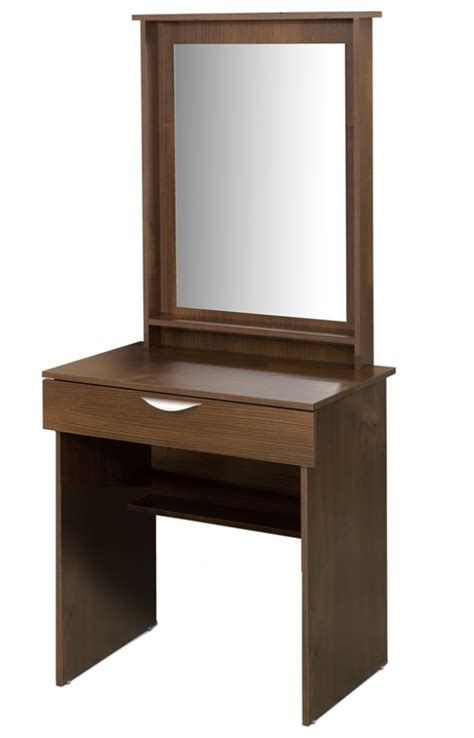 Design Dressing Table | dressing table designs an interior design