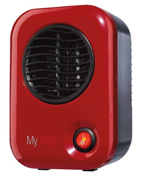 small heater for bedroom small kitchen heater bedroom electric heaters for homes