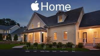apple home release date rumours new product pc advisor