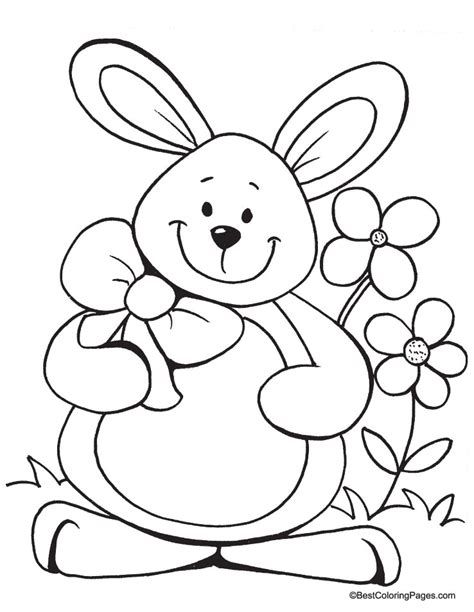 coloring pages of easter things heidi montag fashion happy easter coloring pics