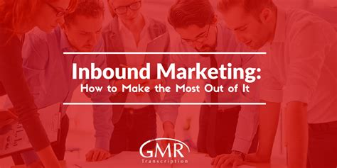 how to make the most out of a small bedroom inbound marketing how to make the most out of it