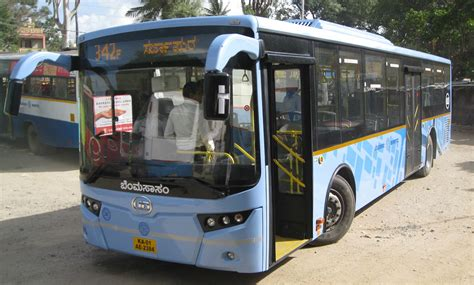 Search Udel File Bmtc 342f Volvo Ud Sarjapura Jpg Wikimedia Commons