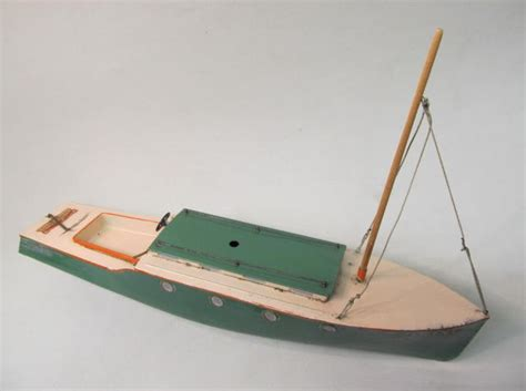 old broken rowing boats for sale toy wooden paddle boat plans mini wooden speed boats