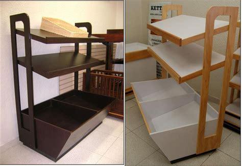 mueble panaderia mueble para panaderia para pan pinterest panader 237 as
